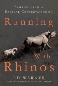 Running-with-Rhinos-jacket.jpg-202x300.jpeg