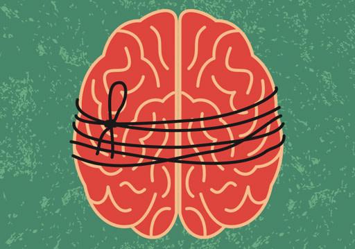 brain-remembers.jpg