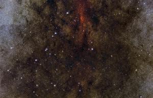 vista_starfield.jpg