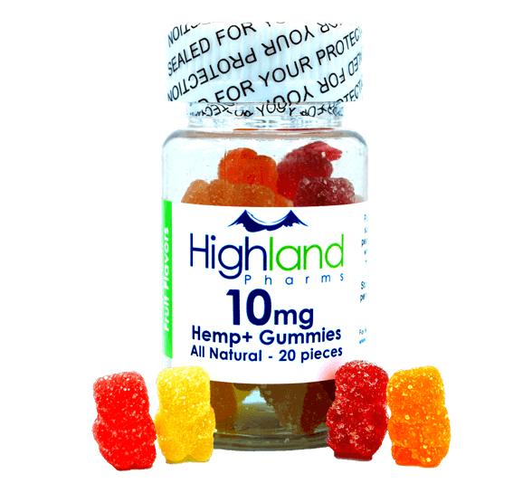 23 highlandpharms