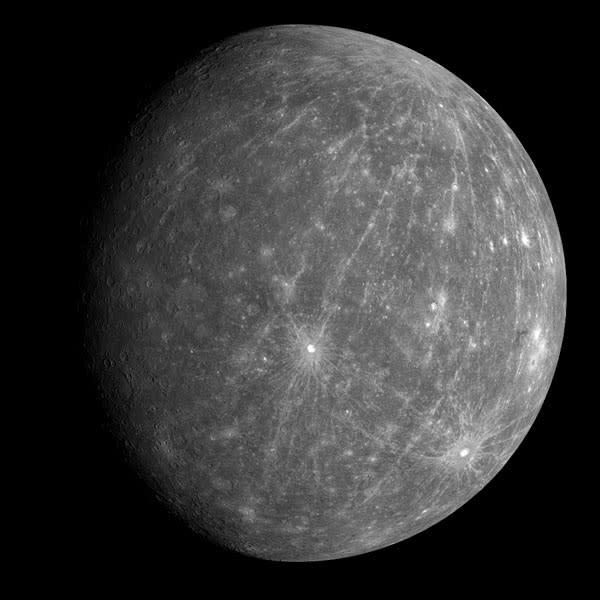 mercury_2ndflyby.jpg