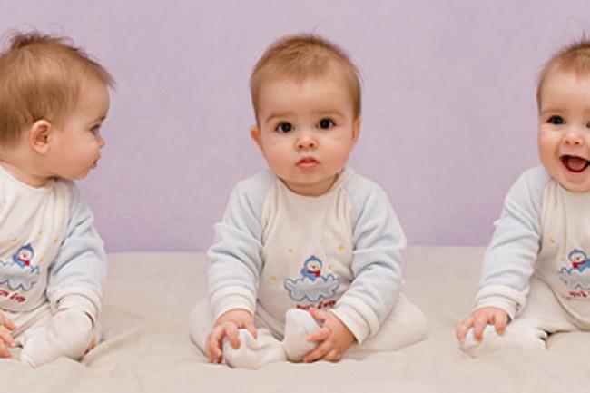 Triples-Raphael-Goetter.jpg