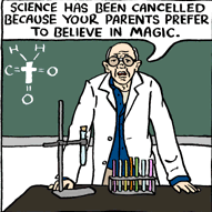 science-magic.png