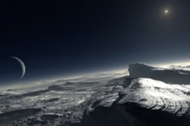 eso_pluto_surface_300.jpg