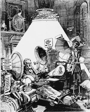 1911-Harry-grant-dart-well.jpg