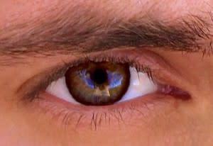 eye-e1341443588142-300x206.jpg