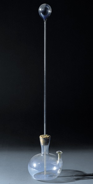 DSC-C1216 13