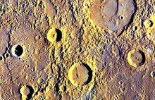 mercury-craters.jpg