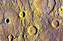 mercury-craters.jpg