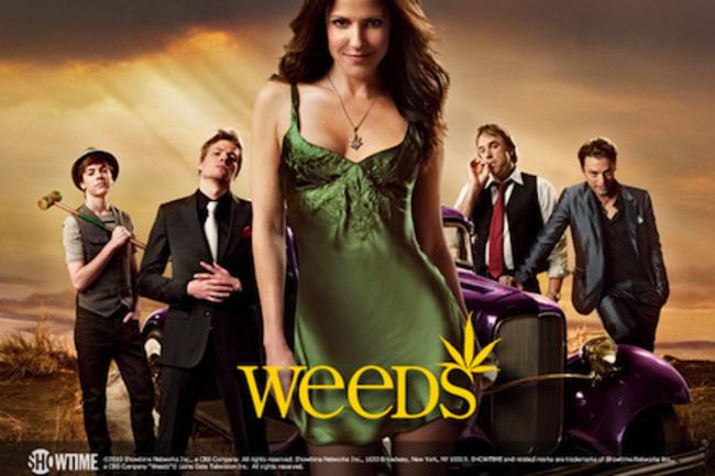 weeds440.png