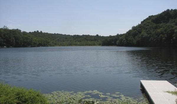 Linsley-pond600.jpg
