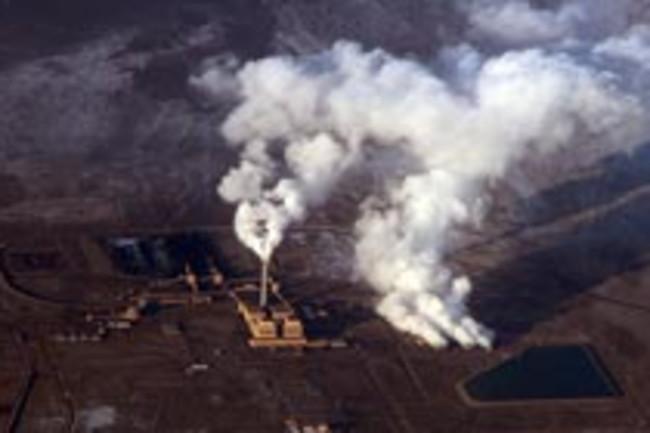 coal-power-plant-2.jpg