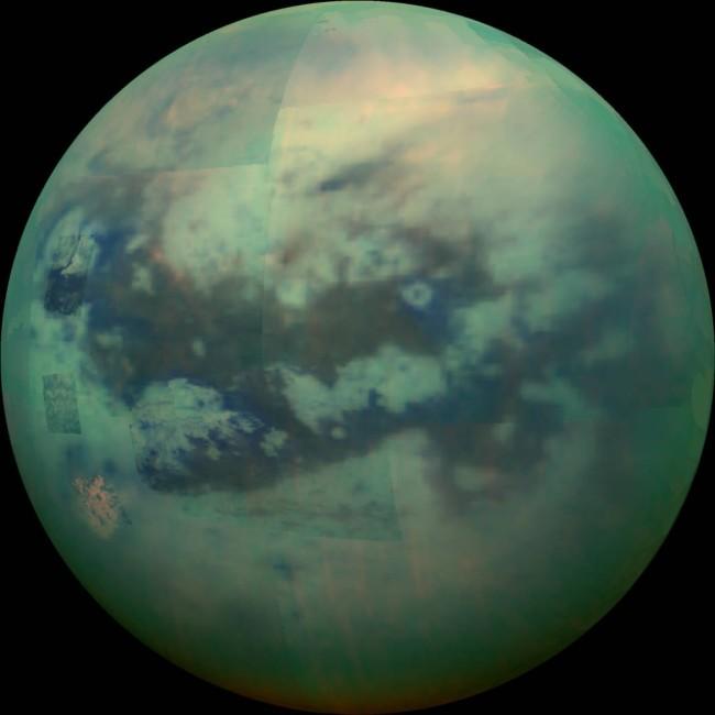 titan-moon-1024x1024.jpg
