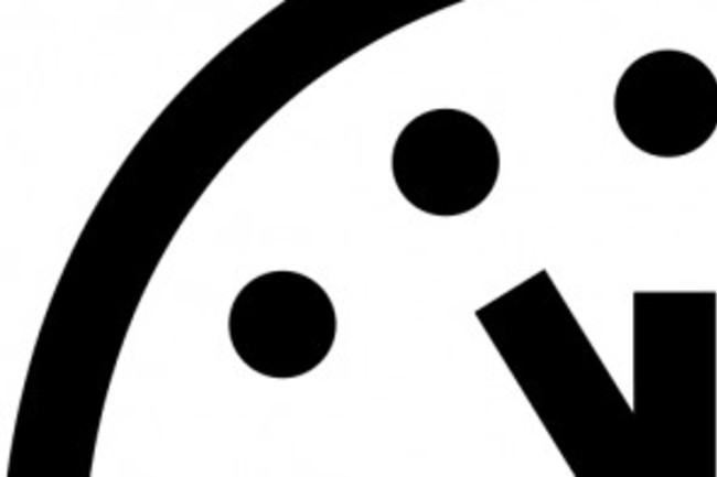 doomsday_clock-296x300.jpg