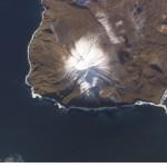 Little-Sitkin-Island-ISS-150x150.jpg