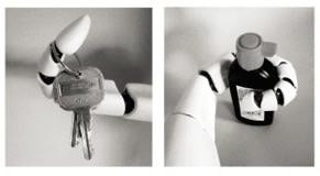 prosthetic-tentacle.jpg