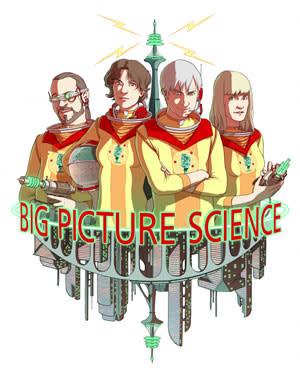 bigpicturesciencelogo.jpg