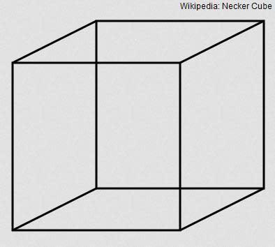 neckercube.jpg