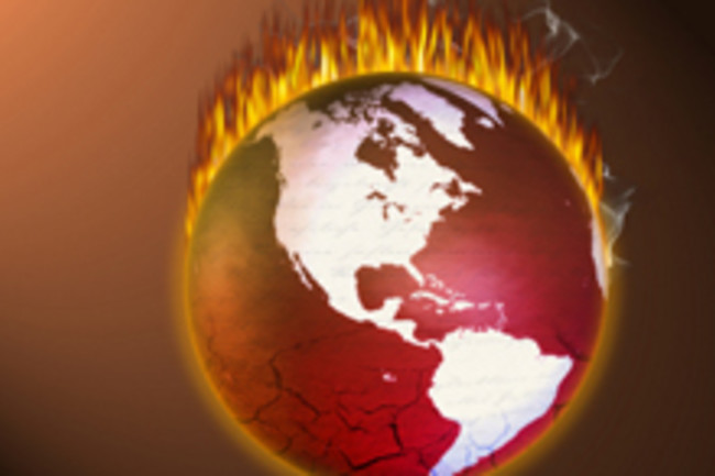 burning-earth220.jpg