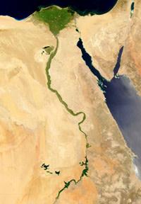 Nile-200.jpg