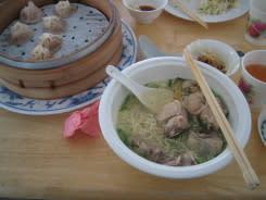 chicken_noodles_dumplings.jpg