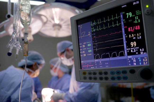 heart-surgery.jpg