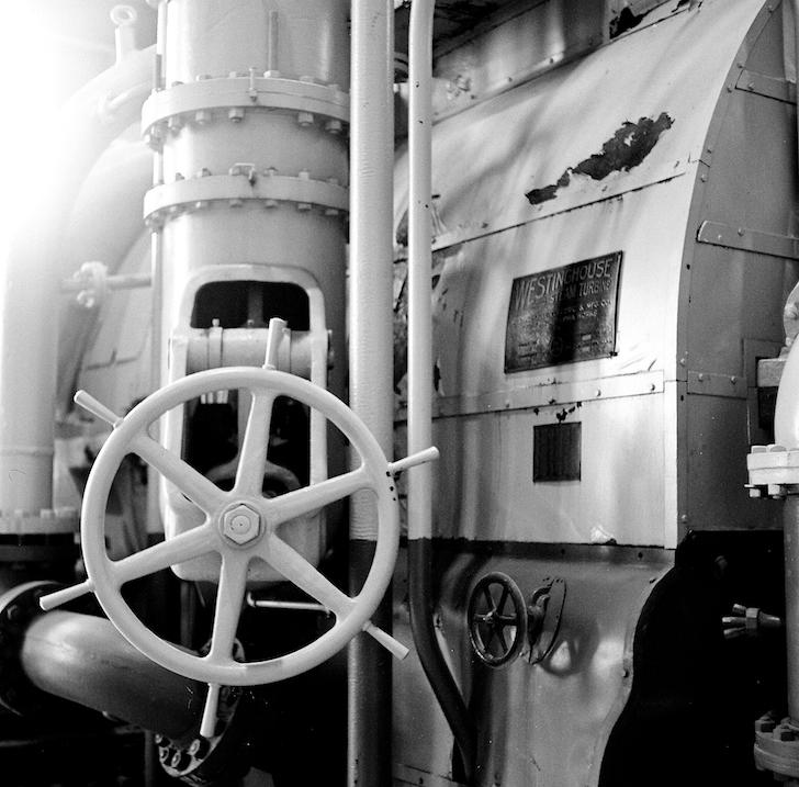 Coal-Power-Plant-Generator.jpg