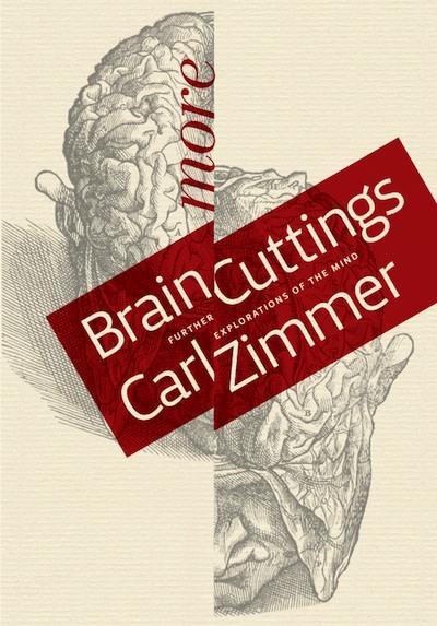 more_brain_cuttings_c400.jpg