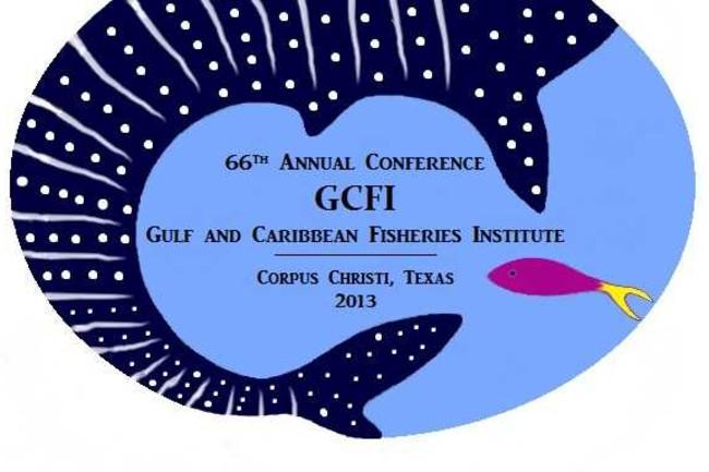 GCFI_Logo_final.jpg