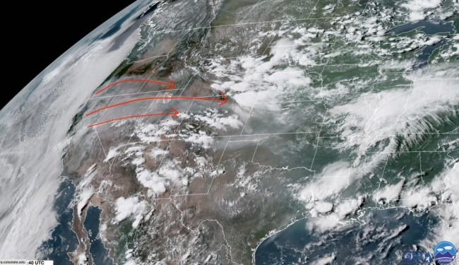 RAMMB_CIRA_SLIDER__GOES-East__GOES-16__Satellite_Imagery__Full_Disk_Sector__GeoColor__CIRA_-4-1024x591.jpg