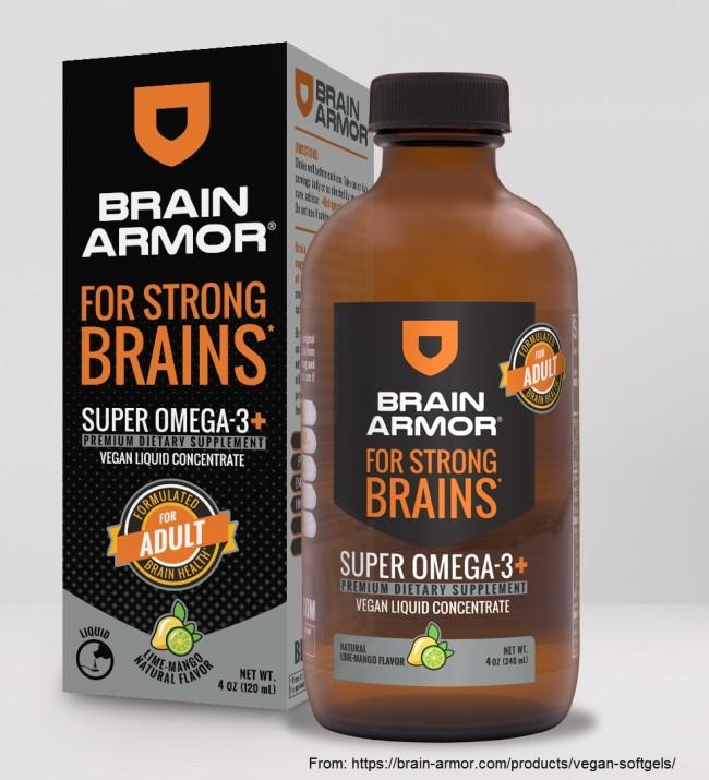 brain_armor