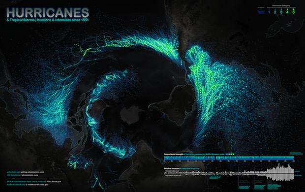 Hurricanes_620.jpg