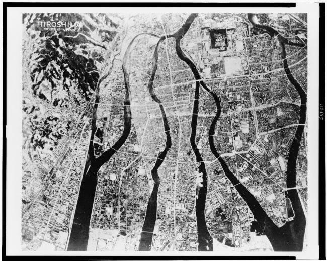 Hiroshima_before_aerial.jpg