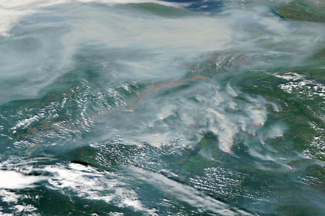 Siberian-Wildfires-1-1024x652.jpg