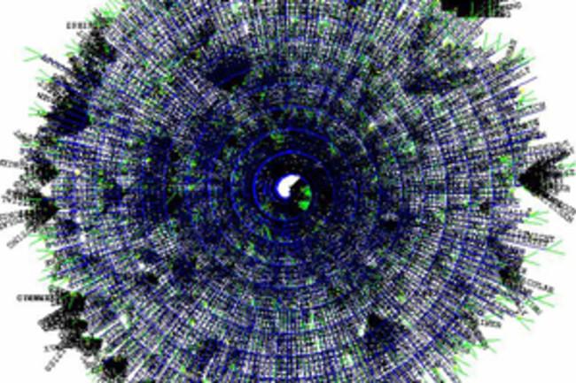 spiral_small.jpg