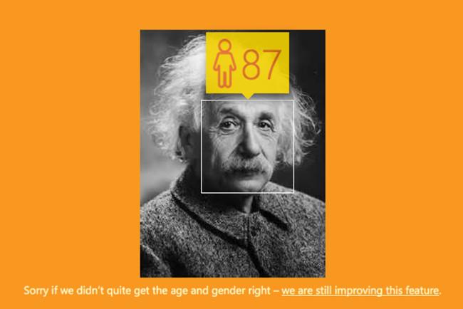 einstein-age.jpg