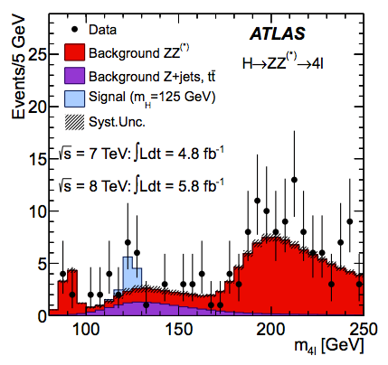 atlas-4l.png
