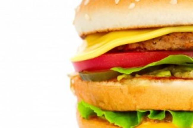 burger-289x300.jpg