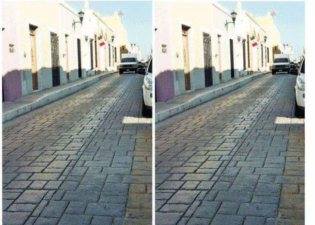 This-is-the-same-photo-side-by-side.-They-are-not-taken-at-different-angles.-Both-sides-are-the-same-pixel-for-pixel.-Imgur.jpg