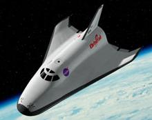 Space-Plane.jpg