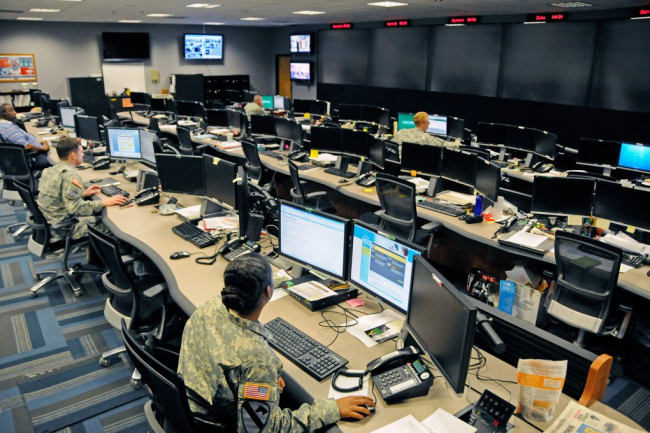 US-Army-Cyber-Command-1024x680.jpg