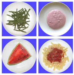 3c692-foodpicture.jpg