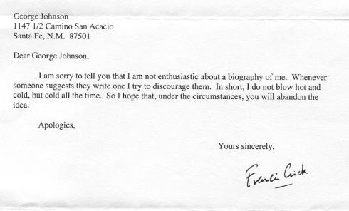 Crick-letter-clip1.jpg