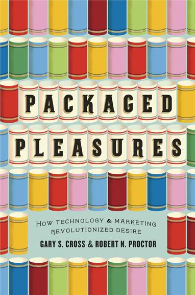 packaged-pleasures.jpg