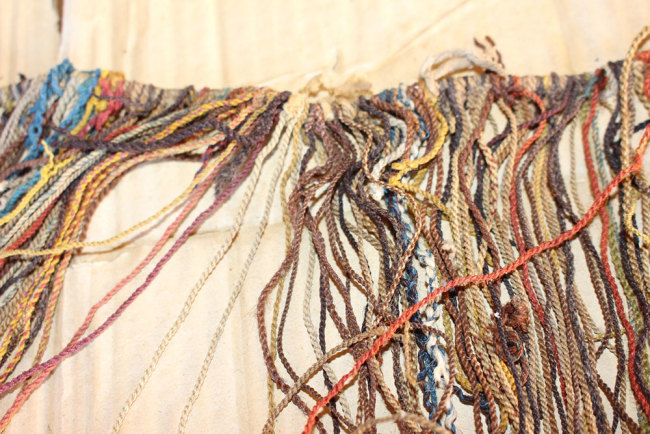 unraveling-2.jpg