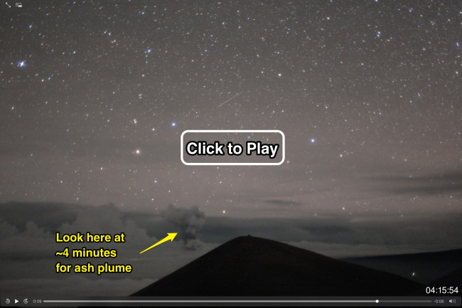 https___www_gemini_edu_sciops_telescopes-and-sites_weather_mauna-kea_cloud-cam_bazfoo_South_20180516_mp4-1.jpg