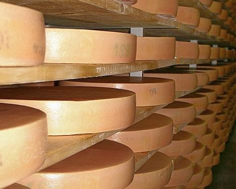 austrian-cheese-cellar1.jpg