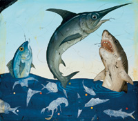 oceanfish38.jpg