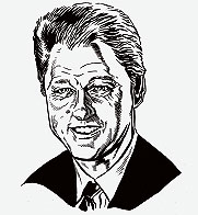 clinton-drawing.jpg