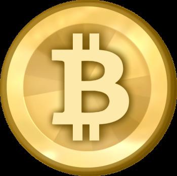 Bitcoin-e1307718238674.png